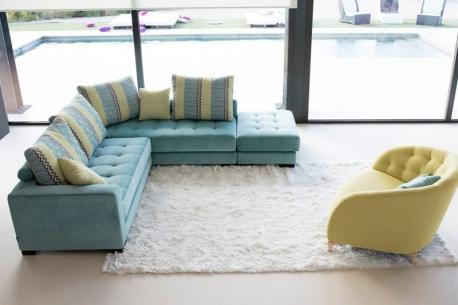 Sofa Manacor Fama