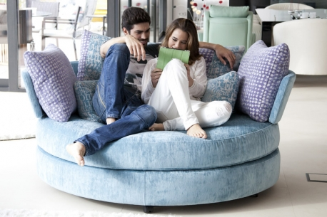 Sofa MyApple Fama