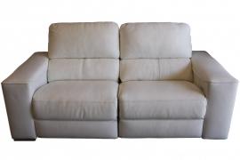 Sofa 3 plazas modelo Kenzo