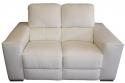 Sofa 2 plazas modelo Kenzo