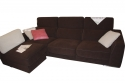 Sofa Chaiselongue modelo Luthien