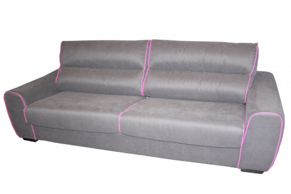 Sofa cama modelo renoi for Sofa cama modelos y precios
