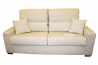 Sofa Cama modelo Unico