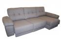 Sofa Chaiselongue modelo Maximo