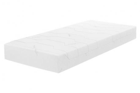 colchon tempur sensation delux 22. Black Bedroom Furniture Sets. Home Design Ideas