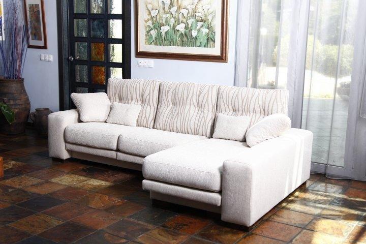 Sofa fama modelo erik en las rozas europolis madrid - Sofas de tela ...