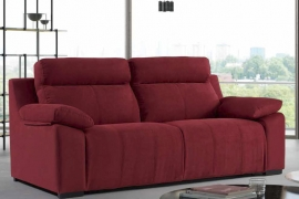 Sofa Cama Turin de Mopal