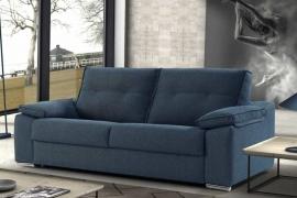 Sofa Cama Viena de Mopal