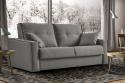 Sofa Cama Henar de Mopal