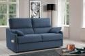 Sofa Cama Rhin de Mopal