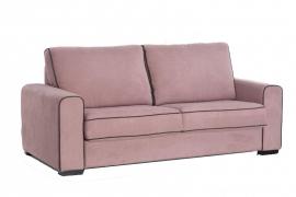 Sofa Cama Rembrandt Bi&Bo
