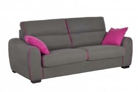 Sofa Cama Renoir Bi&Bo