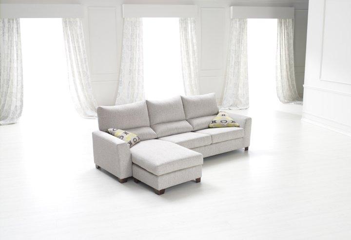 Sofa cama modelo neva de fama las rozas europolis madrid for Sillones europolis
