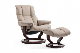 Sillón Stressless Mayfair Classic