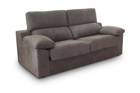 Sofa Cama One Mydel