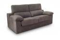 Sofa Cama One Mydel