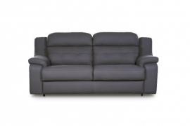 Sofa Cama Angus Mydel