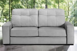 Sofa Cama Tiffany de Piccolo  apertura italiana