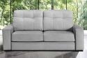 Sofa Cama Tiffany de Piccolo