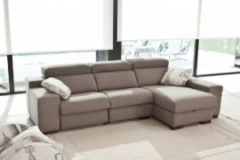 Sofa Lotus Fama