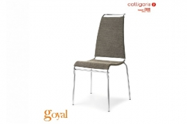 Silla AIR HIGH Calligaris