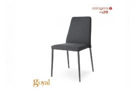 Silla CLUB Calligaris