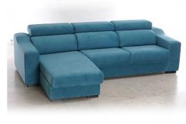 Sofa Cama GOYA de Bi&Bo apertura italiana