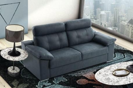 Sofá cama Nerea de Mopal