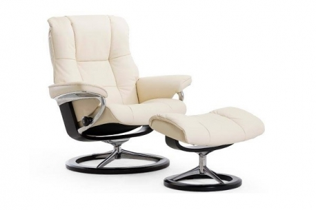 Sillón Stressless Mayfair Signature