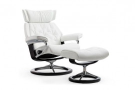 Sillón Stressless Skyline Signature