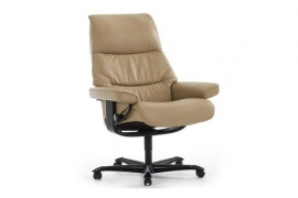 Sillón Stressless View Office