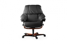 Sillón Stressless Reno Office