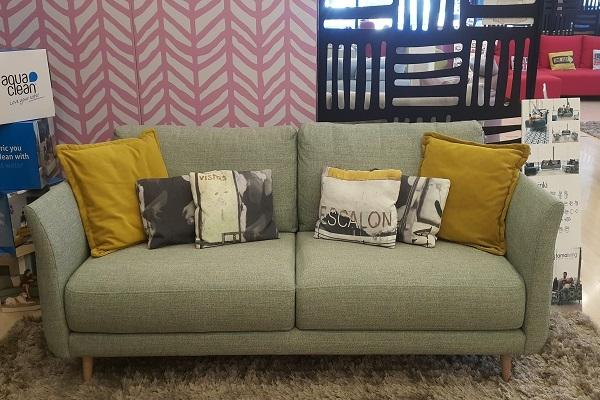 Oferta sofa helsinki de fama - Ofertas de sofas en merkamueble ...