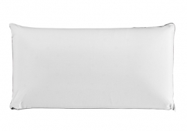 Almohada Visco Carbono de Pikolin