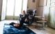 sillón Fama Nina