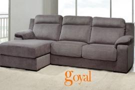 Sofa Monza de Piccolo
