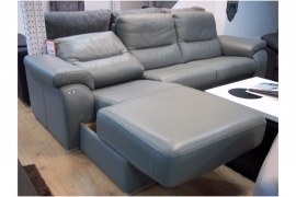 Sofa relax chaiselongue Avanti