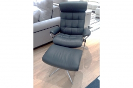 Stressless-Oferta Sillón London