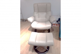 Stressless-Oferta Sillón Mayfair