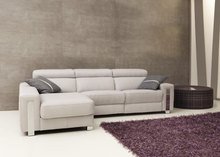 Sof s modelo dubai de pedro ortiz disponible en las rozas - Sofa pedro ortiz ...