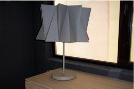 Lámpara de mesa Andromeda