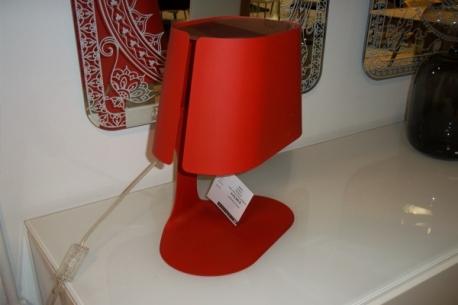 Lámpara Baku de Calligaris
