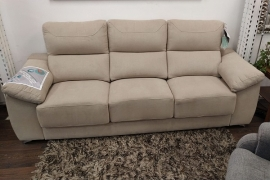 Sofá Chaiselongue Unai