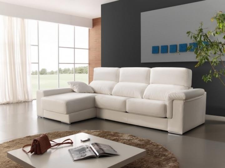 Sofa thomas de pedro ortiz for Sillones piel confort