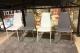 Pack de 4 sillas Aida