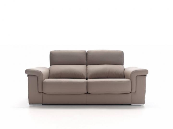 Sofa thomas de pedro ortiz for Sofas pedro ortiz yecla