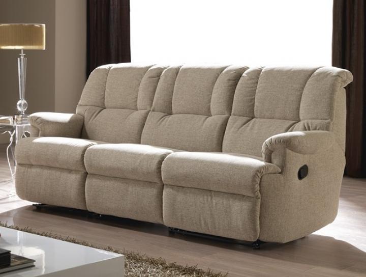 Sill n relax modelo cheste tajoma sofas las rozas - Sofas las rozas ...