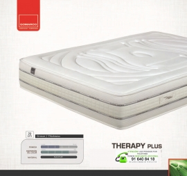 colchon-therapy-plus