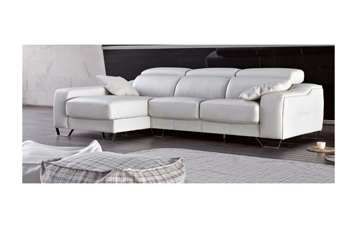 Sofa cama madrid