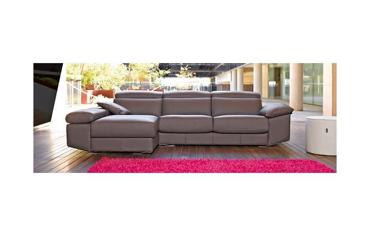 Sofa modelo gloria de pedro ortiz - Pedro ortiz precios ...